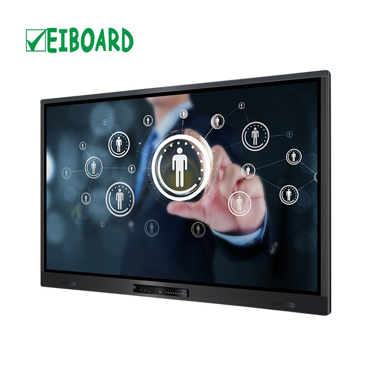 Education Dual Touch Digital Interactive Smart Boards For School For Classroom Buy Smart Board Dual Touch Smart Board For School Smart Boards For Classrooms Product On Alibaba Com