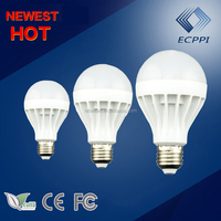 Custom Design New Professional 5w 7w 12w 15w 18w 24w night light bulbs of new products