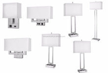 hilton hotel lamps hilton hotel lamps suppliers and at alibabacom