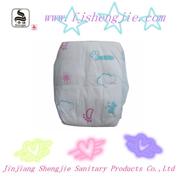 Comfort Adult Baby Diaper Stories,Adult Baby Diaper Videos,Diaper Liner