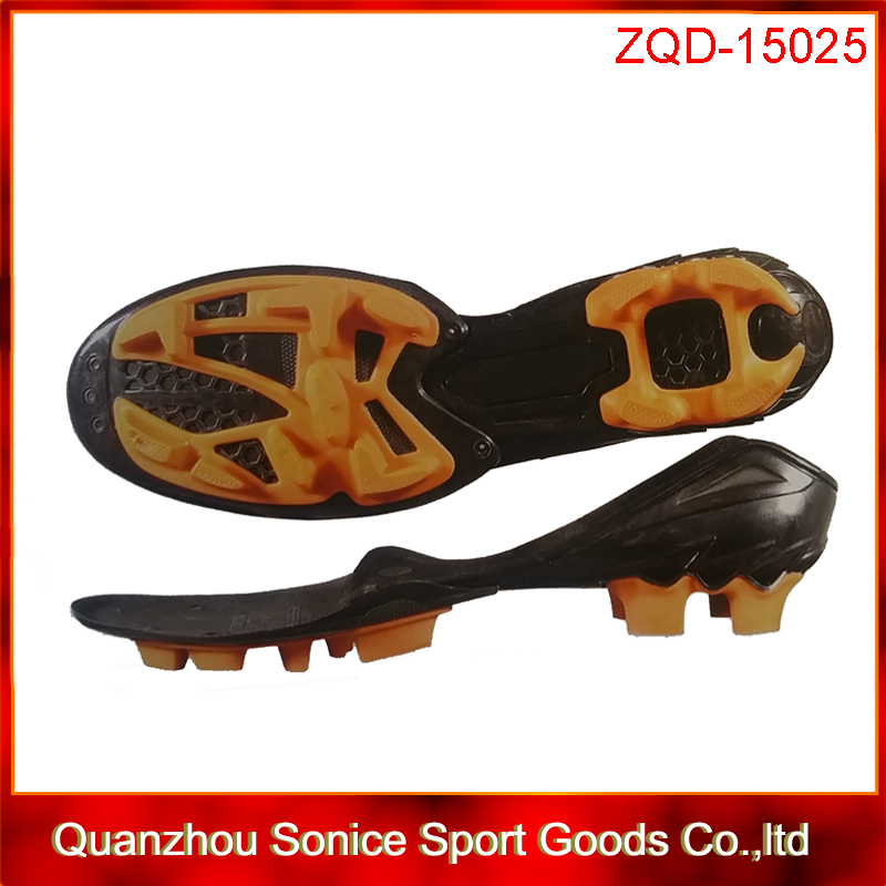 Fútbol americano botas suela para fútbol americano zapatos de fútbol  americano suelas de zapatos a511397fbe6