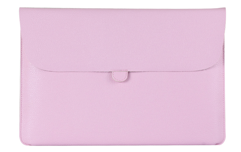 Queena Woolfelt Cover Case 11 12 13 15 Protective Sleeve Laptop Bags