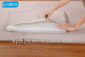 Kyoryo 3D Spacer Fabric Mattress