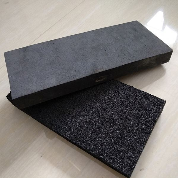 20-300Kg/M3 polyethylene PE LDPE foam block/sheet