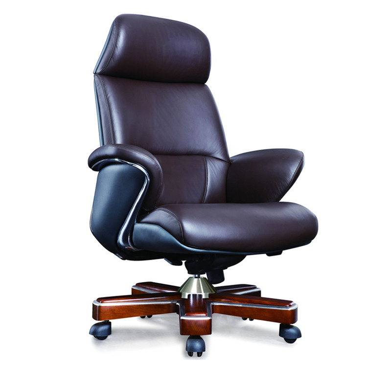 China Leather Chair India Wholesale Alibaba