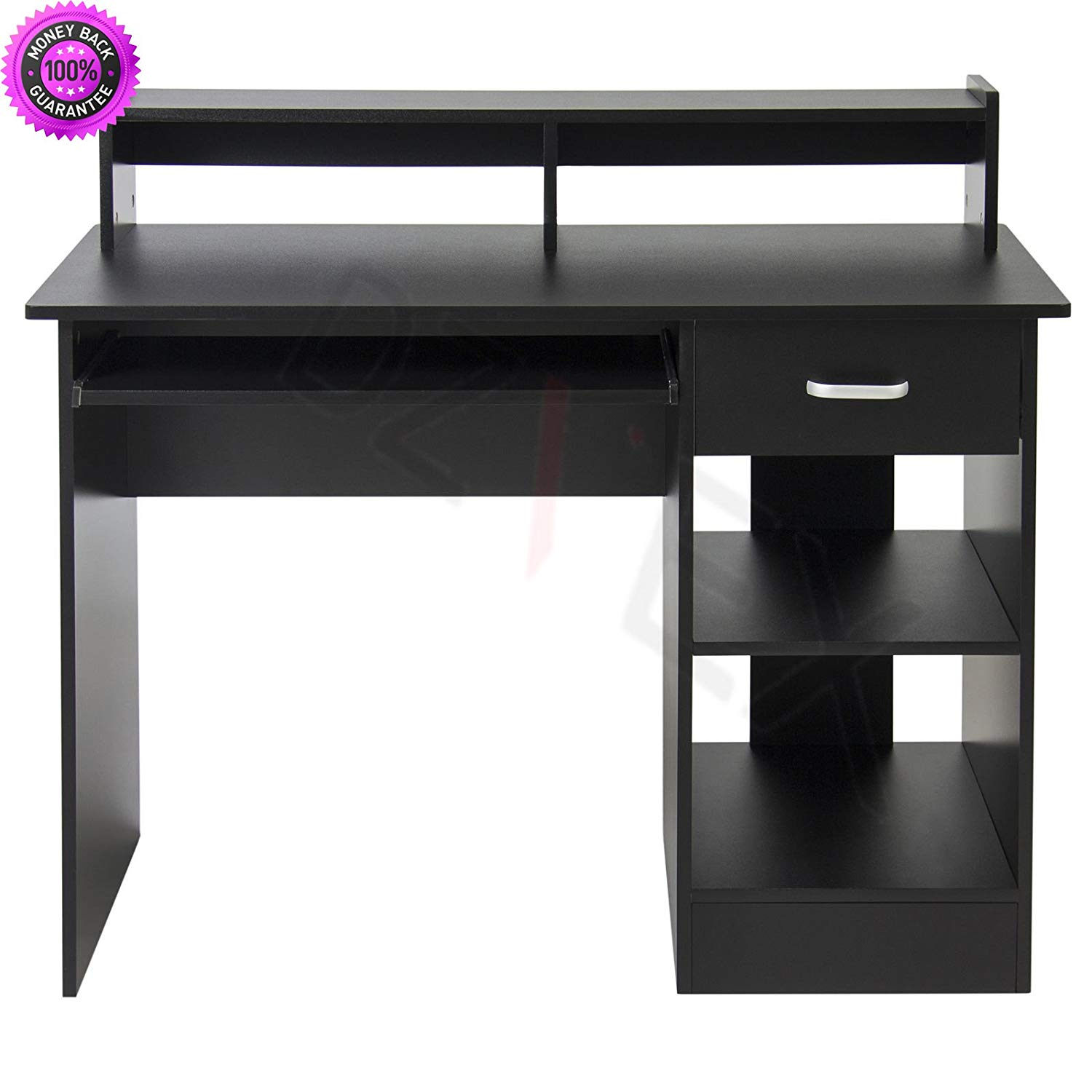 DzVeX_Computer Desk Home Laptop Table College Home Office Furniture Work Station-Black And home office desk home office furniture collections modular home office furniture office furniture