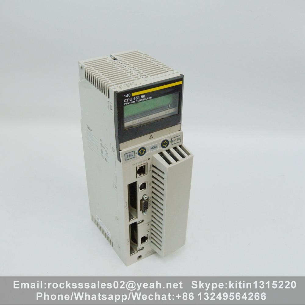 W60D TCP3M W100D W100E W60E WELLER T0058716791 FLANGIA isolante TCP TCP12V