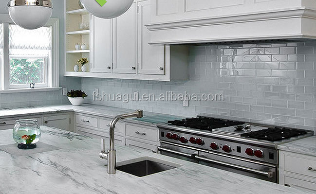 3* 6 chocolade kleur glas metro tegels keuken backsplash mozaïeken ...