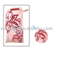 mobile phone case/bag cell phone pouch