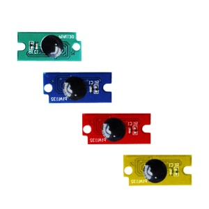 Chip For Epson, Chip For Epson Suppliers and Manufacturers at
