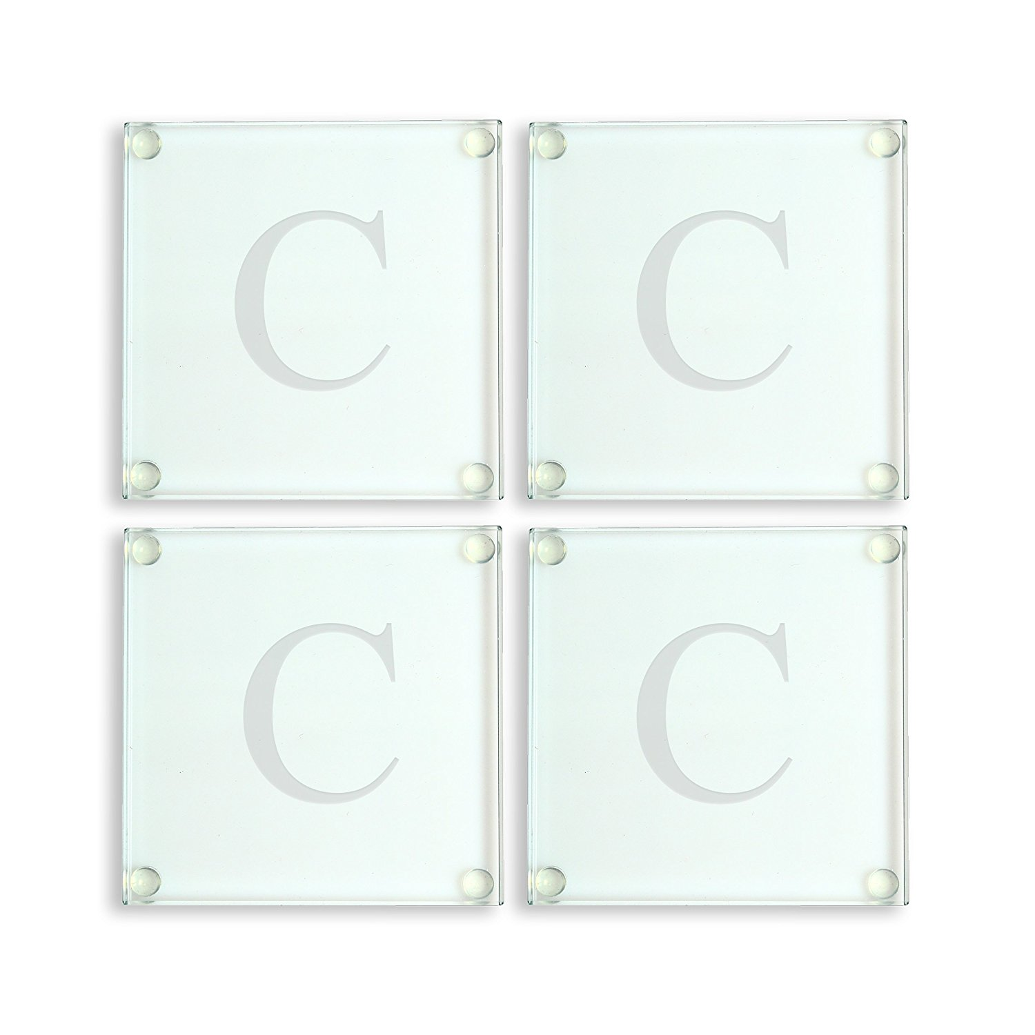 Cheap Personalized Glass Coasters Wedding, find Personalized Glass ...