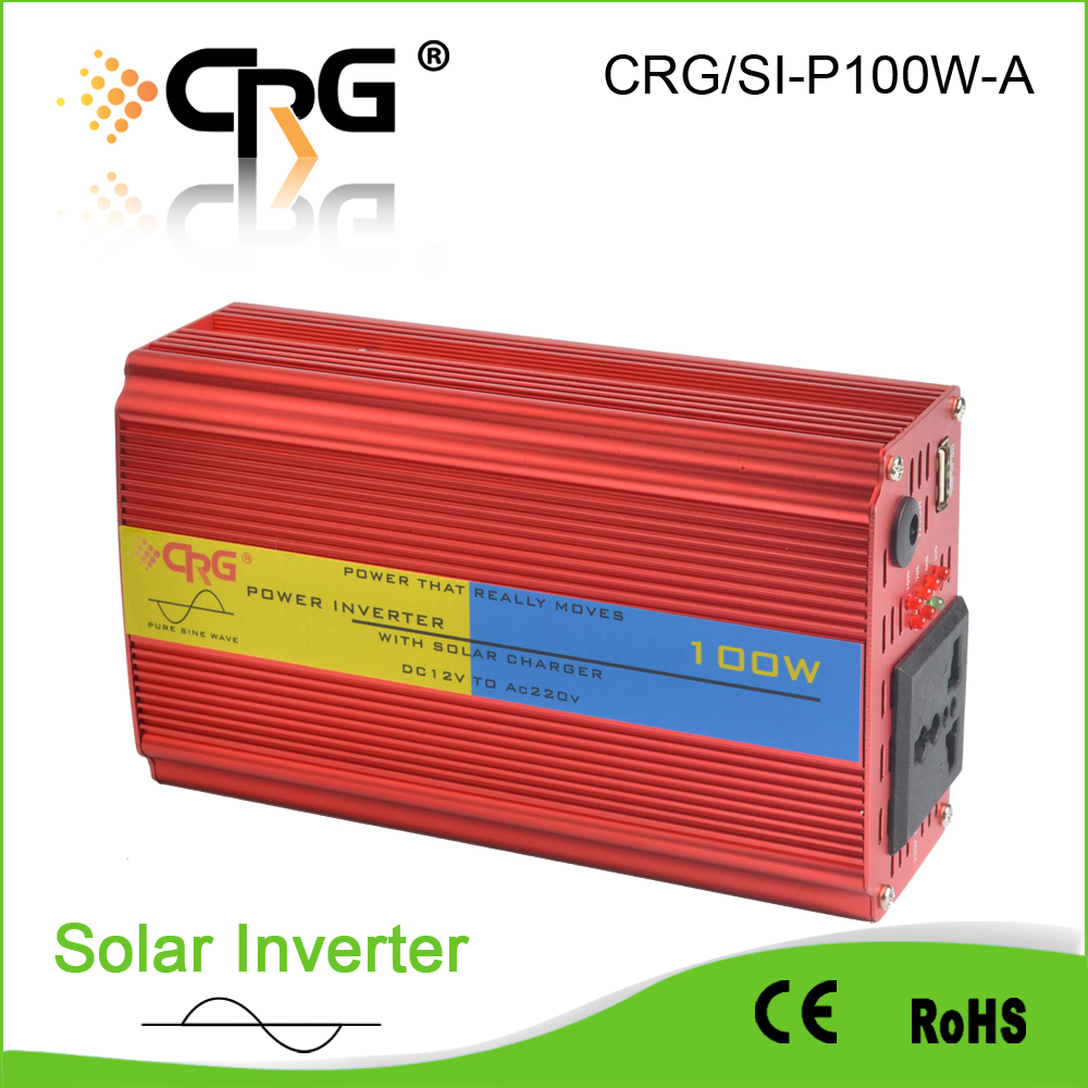 400w Pure Sine Wave Inverter Circuit Wholesale How To Make A Simple 200 Watt Modified Suppliers Alibaba