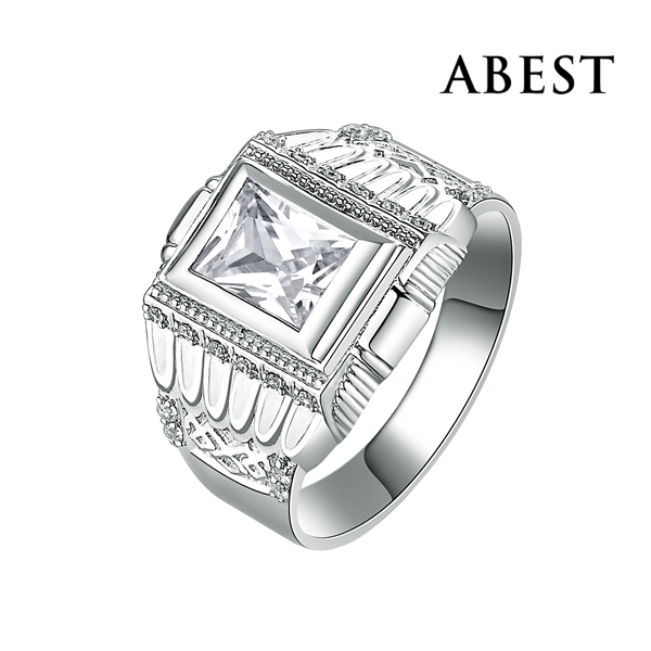 manufacturer sterling silver wedding ring jewelry