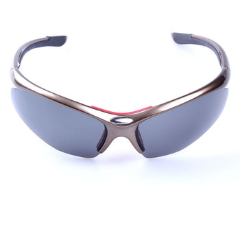 latest high quality acetate unisex new products sunglass