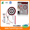wholesale dart arrow board stands supply supply