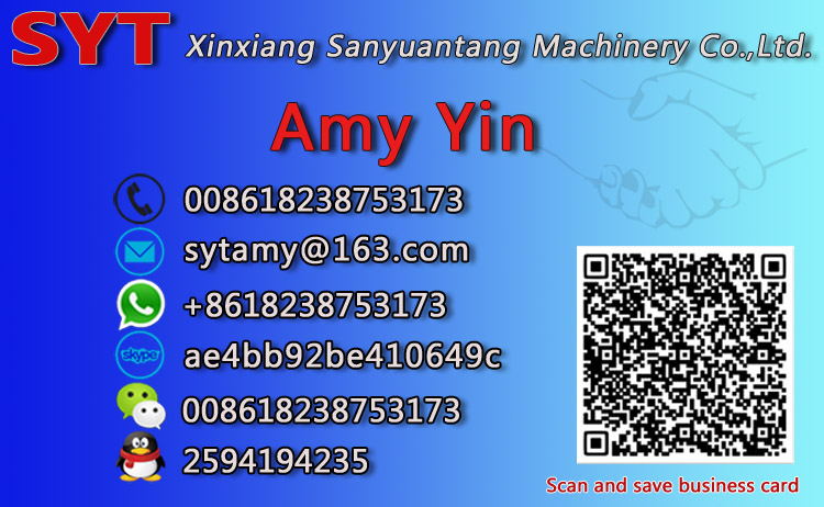 powder vibrating vertical conveyor feeder machine supplier
