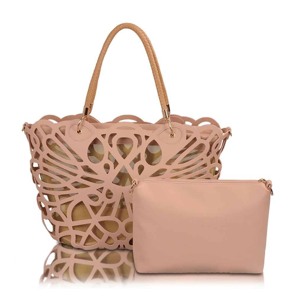 Sophie Mbeyu Blog: List of Top 10 Most Expensive Handbag ...  Handbag Brands List