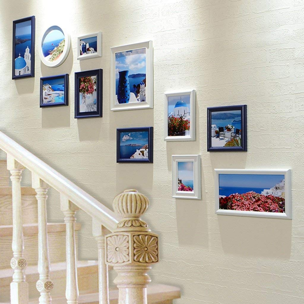 Cheap Wall Multi Picture Frames, find Wall Multi Picture Frames ...