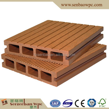 Outdoor Swimming Pool Decking