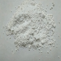 Super white calcined kaolin clay powder price