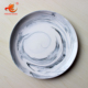 China manufacturer modern japanese porcelain tableware with high performance