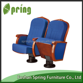 Tremendous Antique Theater Seats Theatre Folding Chairs Theatre Chairs Aw 22 Buy Antique Theater Seats Theatre Chairs Theatre Folding Chairs Product On Caraccident5 Cool Chair Designs And Ideas Caraccident5Info