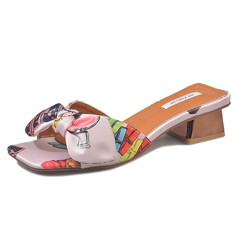 5215b7b03d676 Cheap Dress Mules Shoes, find Dress Mules Shoes deals on line at ...