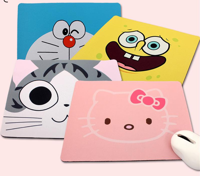 Dota 2 Custom Game Mats Magic Card Mtg Card Game Playmat For Card  Playing,Trade Assurance Playmat - Buy Custom Gaming Mouse Pad,Dota 2,Lol  Game Play
