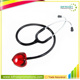 Heart Shape Single Head Case for Cute Stethoscope