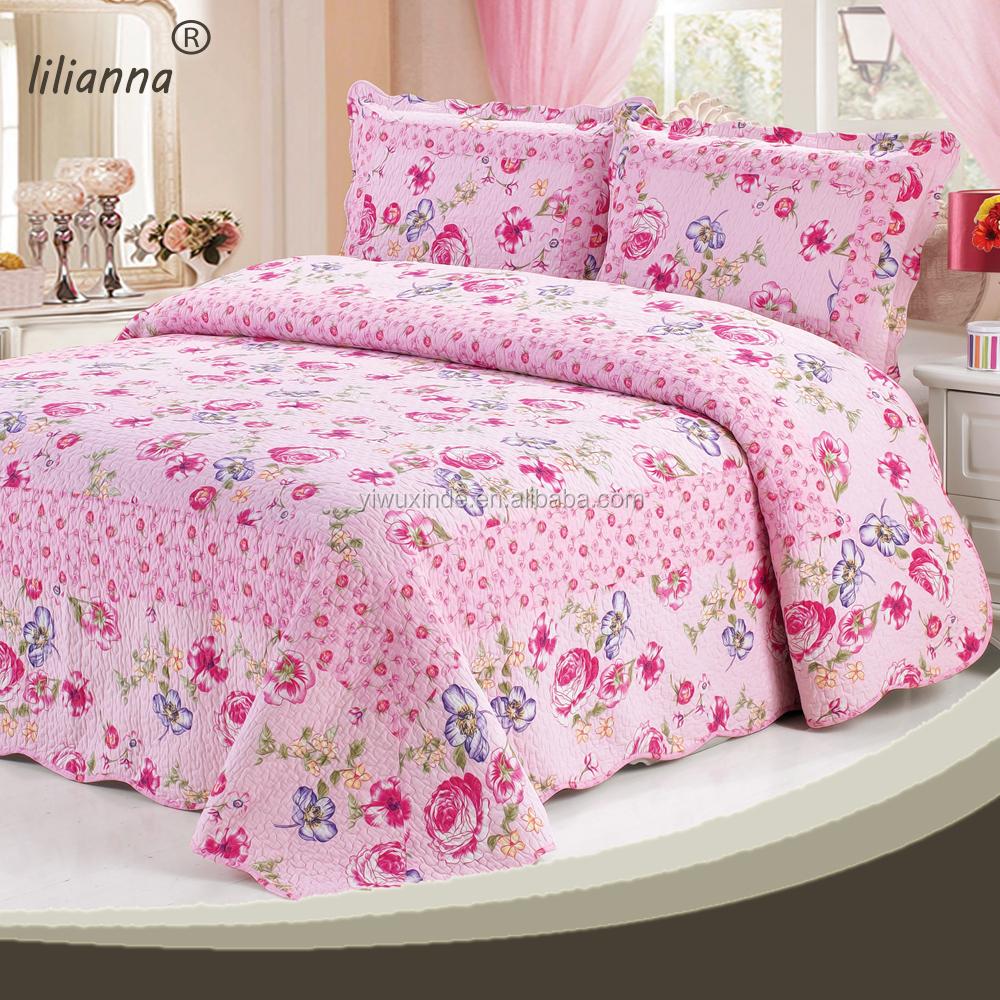 100 215 Best Luxury Wedding Bedding Bed In A Bag