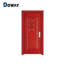 sc 1 st  Alibaba & Acacia Wood Door Wholesale Door Suppliers - Alibaba