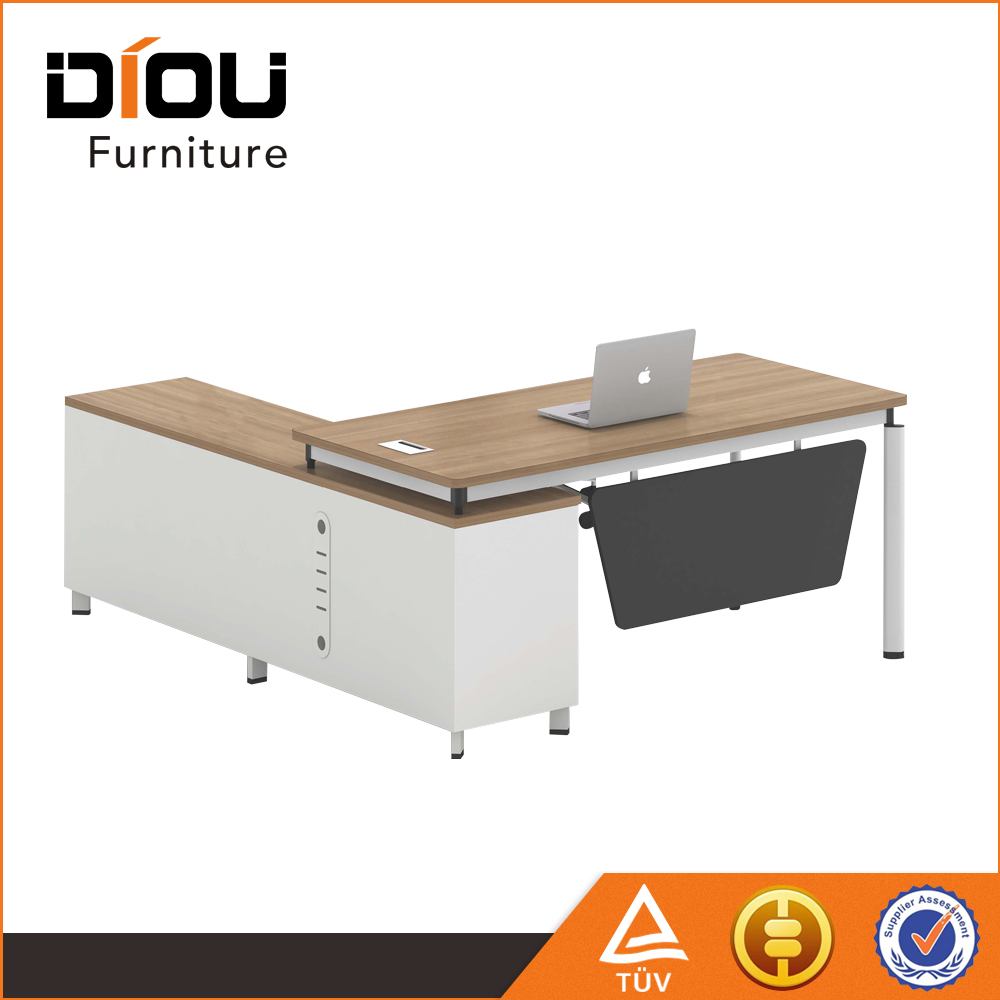 long office table. Long Office Table, Table Suppliers And Manufacturers At Alibaba.com G