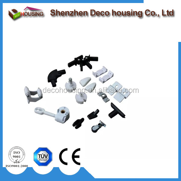 replacement mounting retractable manual hand f awning for shody material motor org aluminum parts awnings crank arm