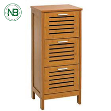 Bamboo Living Room Furniture. Bamboo Living Room Furniture  Suppliers and Manufacturers at Alibaba com