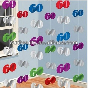 Decorate Room Birthday PartyParty Decoration Suppliers