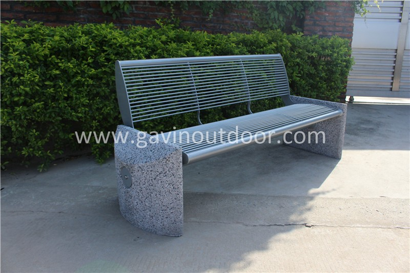 Groovy Metal And Cement Stone Bench With Back Stone Garden Bench Buy Stone Garden Bench Cement Stone Bench Stone Bench With Back Product On Alibaba Com Frankydiablos Diy Chair Ideas Frankydiabloscom