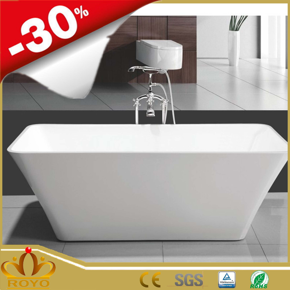 Japanese Natural Stone Bathtub For Sale For Disabled R-3047 - Buy ...