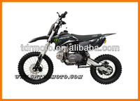 TTR 125CC Dirt Bike Lifan Motor