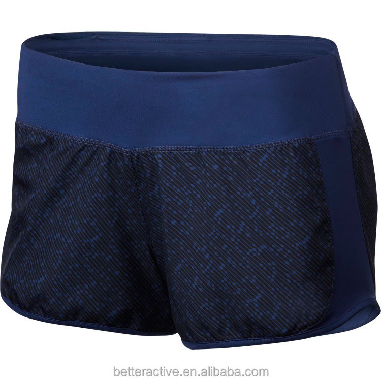 customized linen shorts womens compression shorts