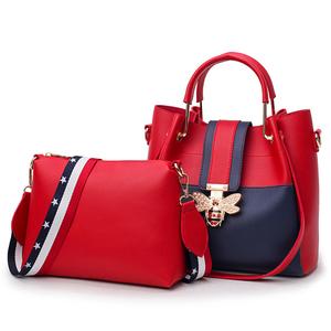 599b8750d9 Shoe And Bag Set