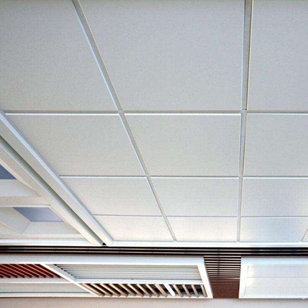 Spandrel Ceiling Cost | Taraba Home Review