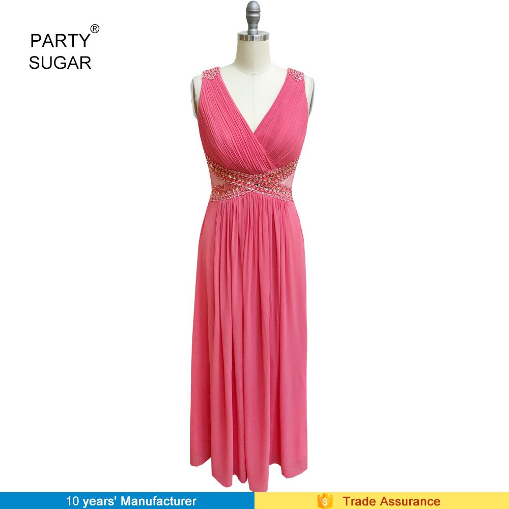 Venta al por mayor vestidos originales de fiesta-Compre online los ...
