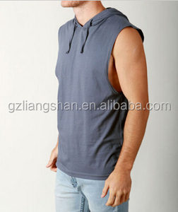 78ff7666b75a23 Deep Cut Sleeveless Sweatshirts, Deep Cut Sleeveless Sweatshirts Suppliers  and Manufacturers at Alibaba.com