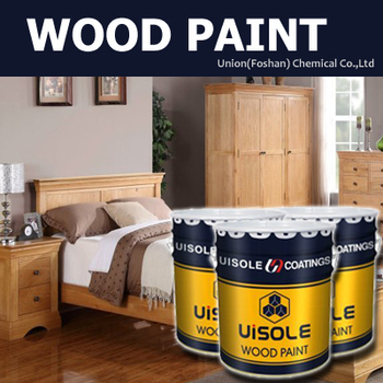 Natural color furniture Bed Wood Clear Pu Lacquer natural Color Pu Wood Varnish For Furniture Amazoncom Clear Pu Lacquernatural Color Pu Wood Varnish For Furniture Buy