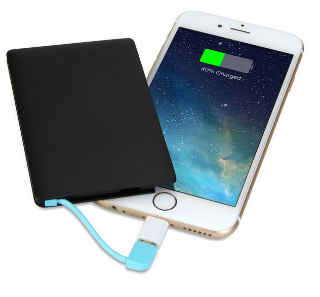Gift Giveaway Ideas Cheapest Price 18000mah Aa Battery Flat ...