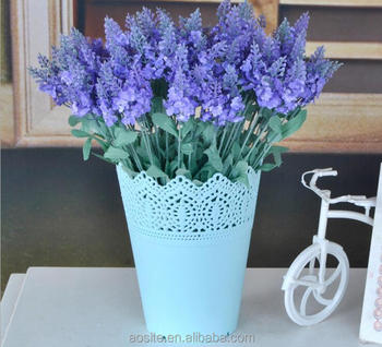 New arrival wedding favors silk lavender artificial flowers new arrival wedding favors silk lavender artificial flowers wholesale mightylinksfo