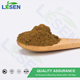 100% natural Puerarin Extract / Radix Puerariae Extract / Kudzuvine Root Extract Powder with Isoflavons 40%-98%