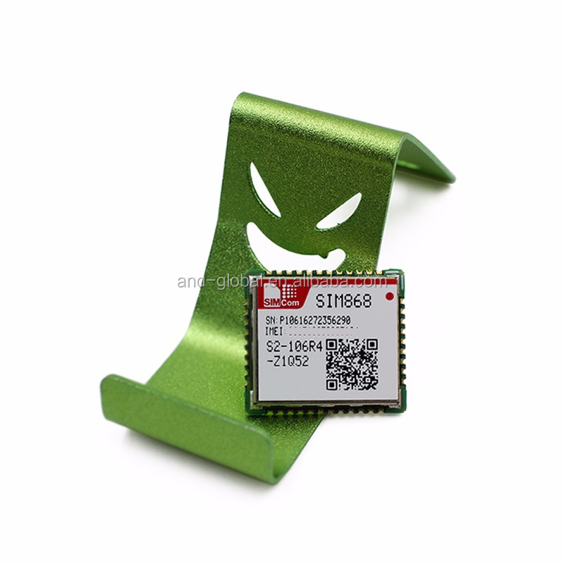 SIM868 GSM GPRS Bluetooth GNSS, SMS GSM Module,Instead of SIM808 SIM908