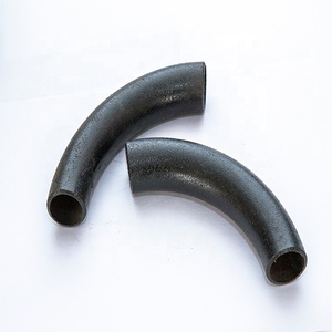 3D 5D 7D bend pipe,bend tube, pipe fitting