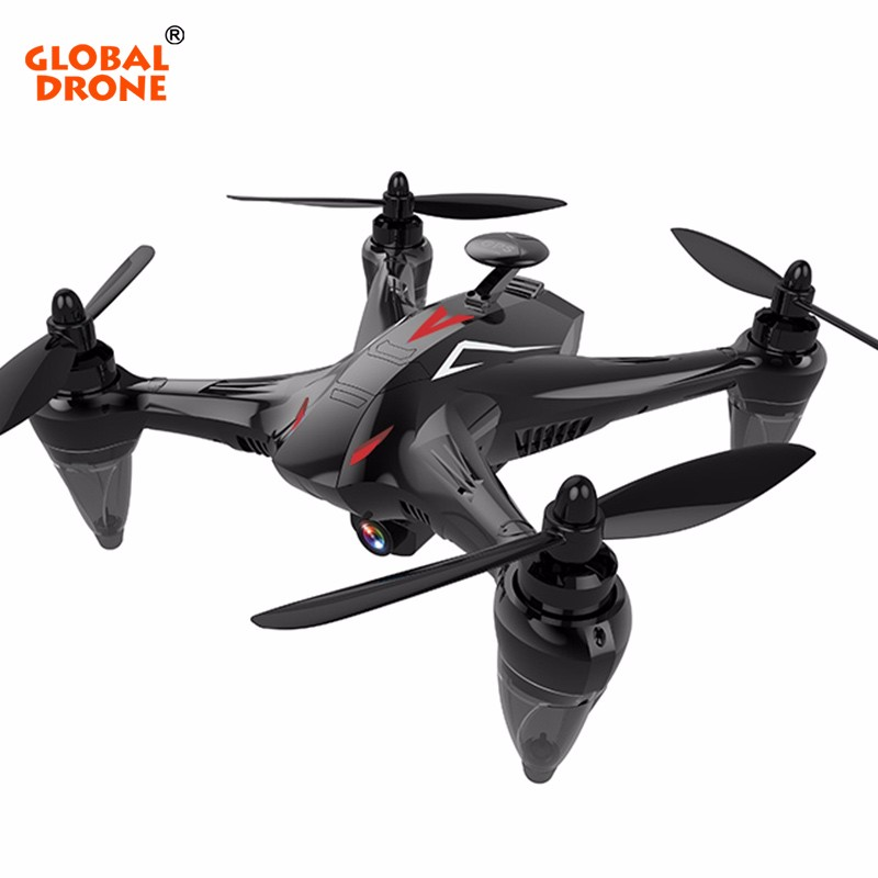 X183S Professional Drone with 5.8G FPV Real Time Images Dual GPS HD Camera Altitude Hold Follow Me Function Dron Cheap Price
